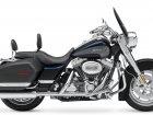 Harley-Davidson Harley Davidson FLHR-SE4 Screamin Eagle Road King CVO